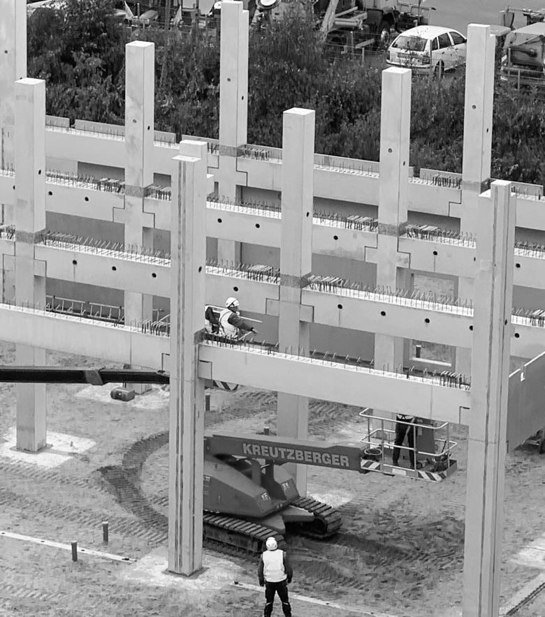 Bautechnische-dienstleitung
