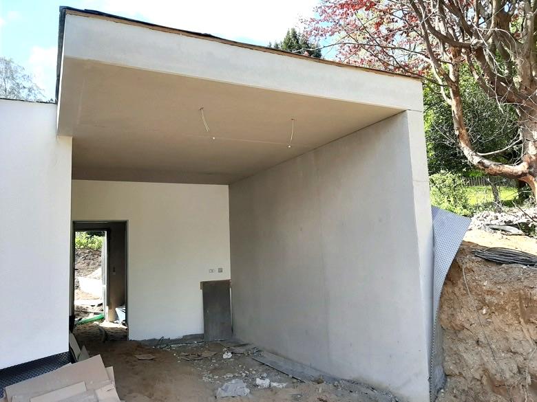 betonkosmetik_cocon_bielefeld_carport_nachher
