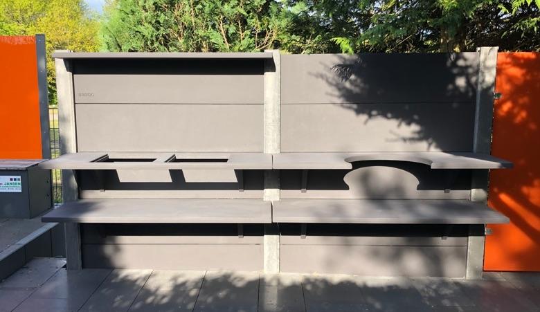 betonkosmetik_wwoo_outdoorkueche_karlsruhe_nachher