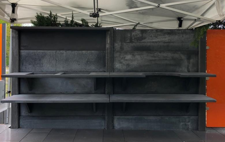 betonkosmetik_wwoo_outdoorkueche_karlsruhe_vorher