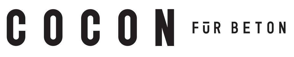 COCON_Logo_claim_rechts