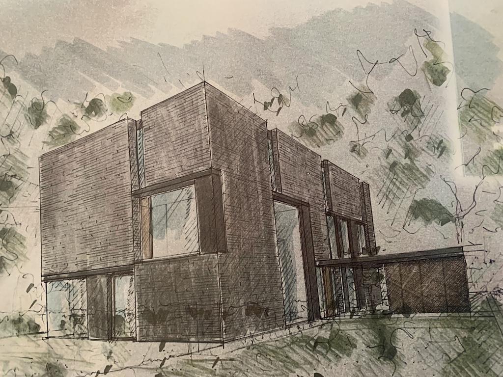 Güthersloh_mehrfamilienhaus_architekt_buescher