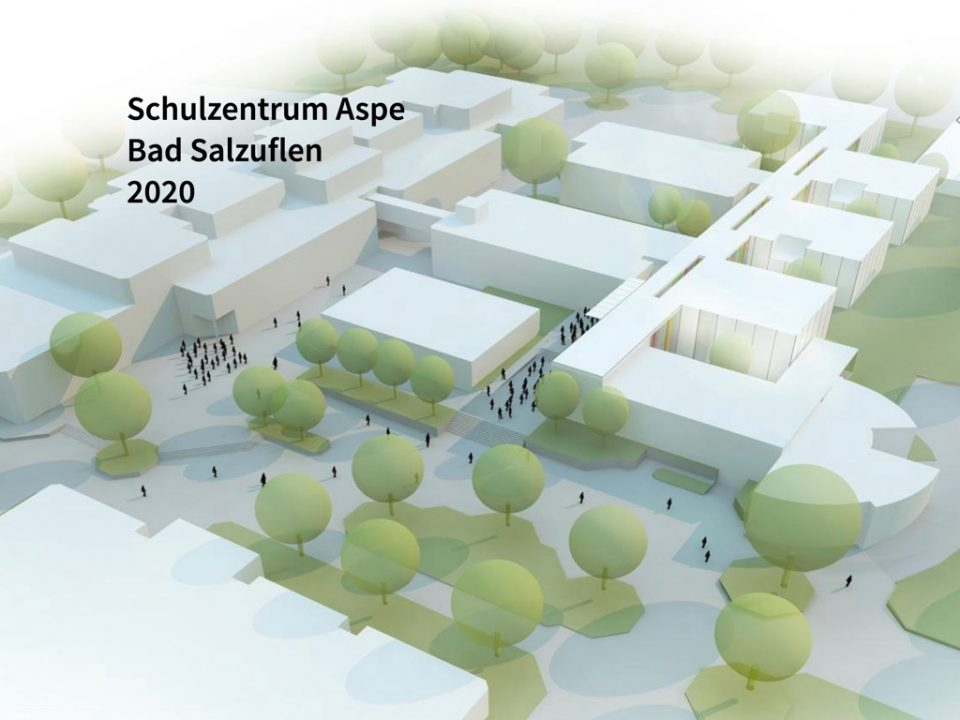 Schulzentrum_Aspe_Bad_salzuflen_h4a-architekten