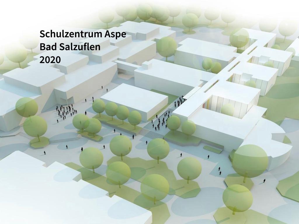 Schulzentrum_Aspe_Bad_salzuflen_h4a-architekten