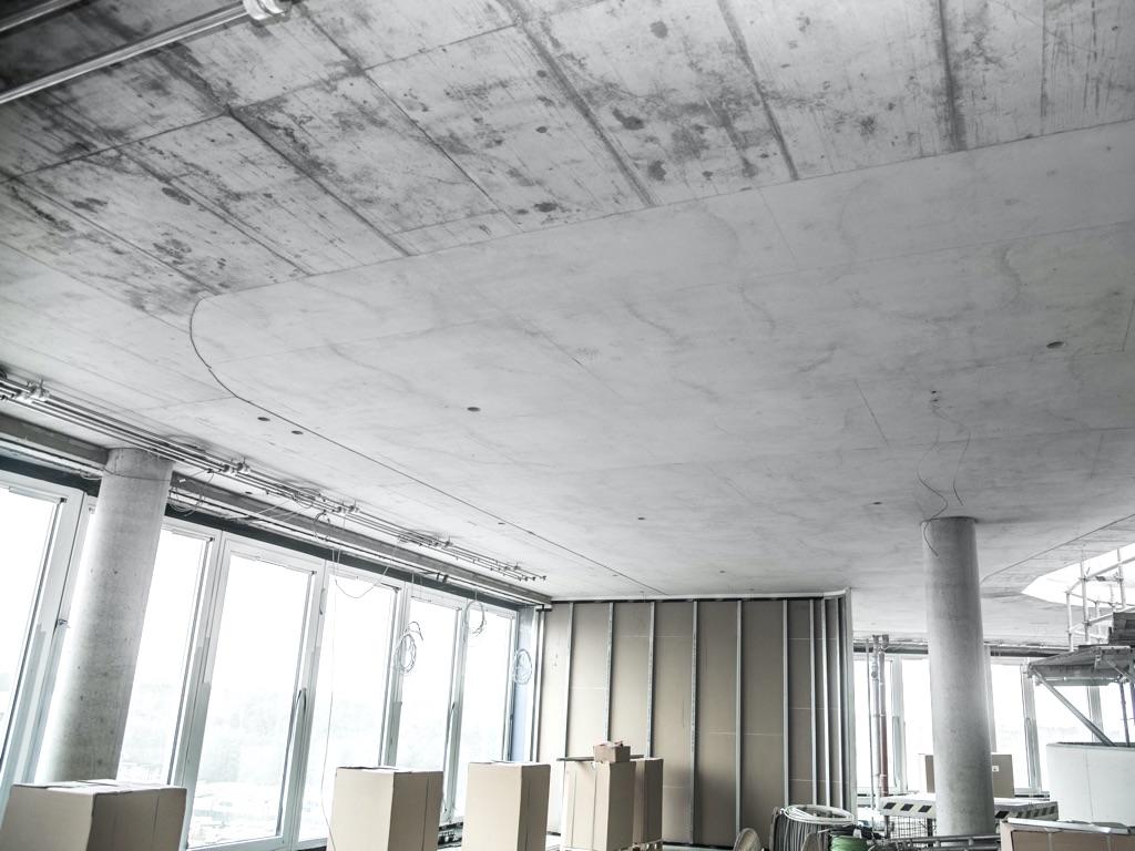Schüco_betonlasur