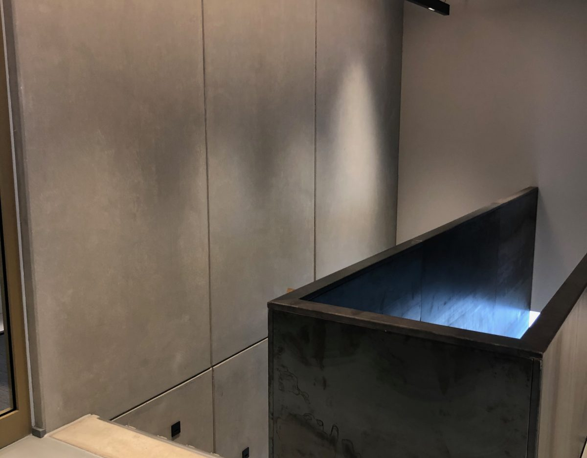betonkosmetik_Bochum_Kemper-steiner-partner