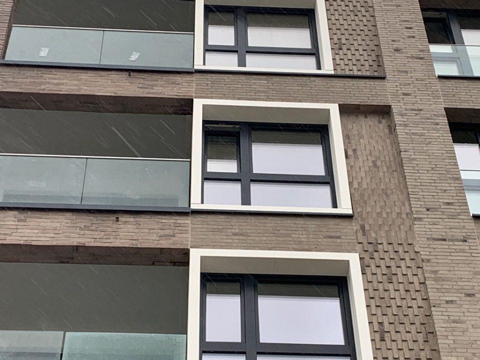 Hamburg_Fensterlaibungen_betonkosmetik_1