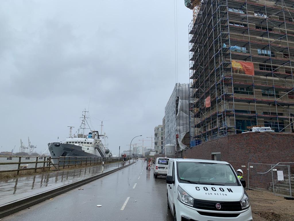 Hamburg_Fensterlaibungen_betonkosmetik_3