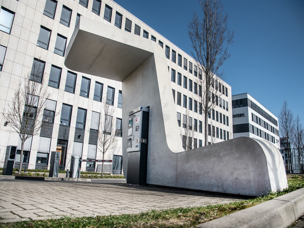 Parkhaus_Bielefeld_Betonlasur_2